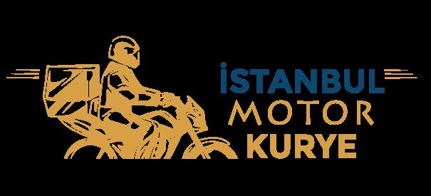 İstanbul Motor Kurye |  0538 348 75 77